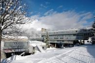 Hotel Marilleva 1400 - Val di Sole-2